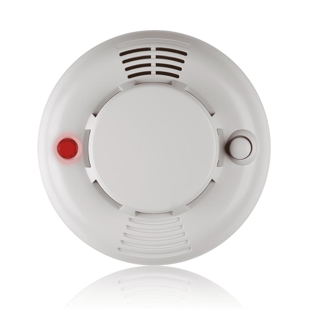 Blaupunkt Funk-Rauchmelder SD-S1
