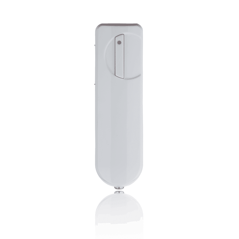 Blaupunkt Funk-Tür/Fenstersensor DC-S1