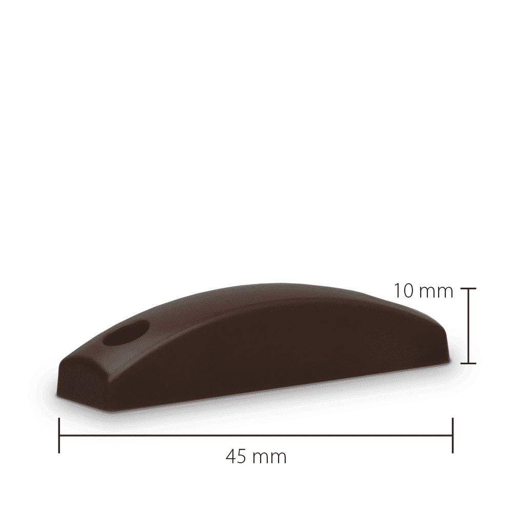 zubeh r funk t r fenstersensor dc s1b f r blaupunkt. Black Bedroom Furniture Sets. Home Design Ideas