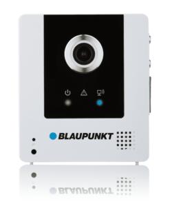 Blaupunkt IP Kamera IPC-S1