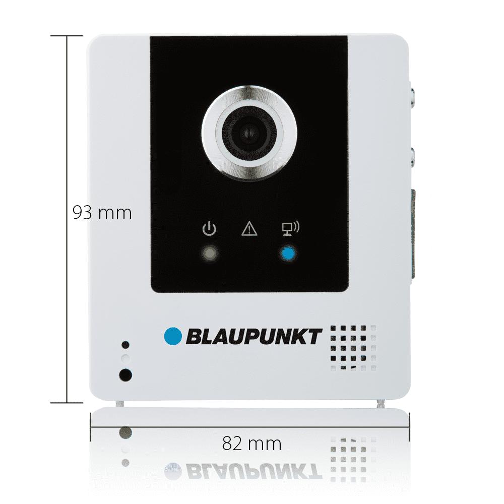 zubeh r ip kamera ipc s1 f r blaupunkt smart home systeme. Black Bedroom Furniture Sets. Home Design Ideas