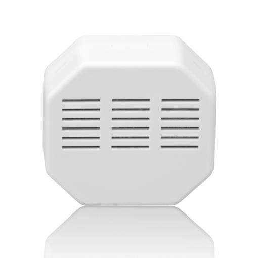Blaupunkt Smart Home Relais PRM2-S1