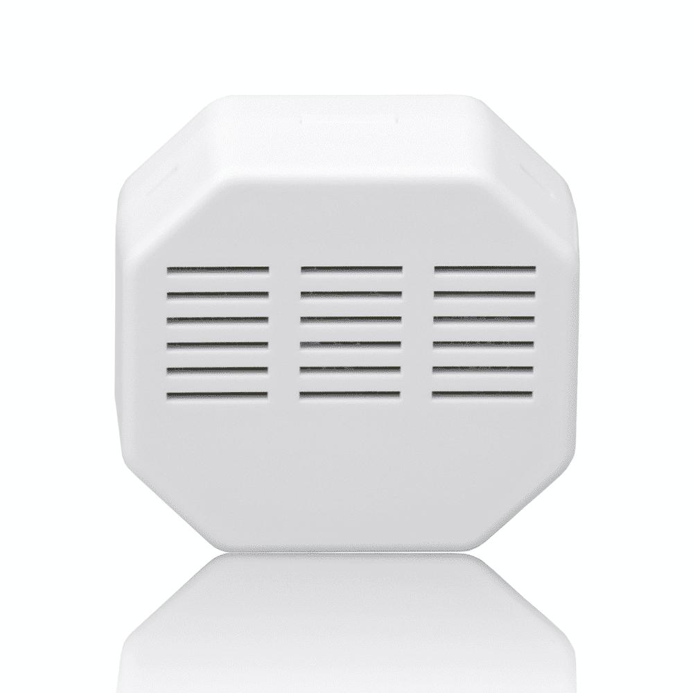 zubeh r smart home relais f r blaupunkt smart home systeme. Black Bedroom Furniture Sets. Home Design Ideas