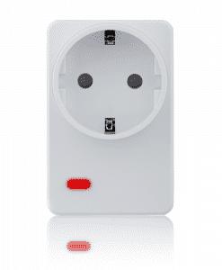 Blaupunkt Smart Home Zwischenstecker PSM-S1