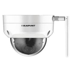Blaupunkt Videoüberwachung VIO-D30
