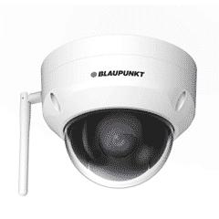 Blaupunkt Videoüberwachung VIO-DP20