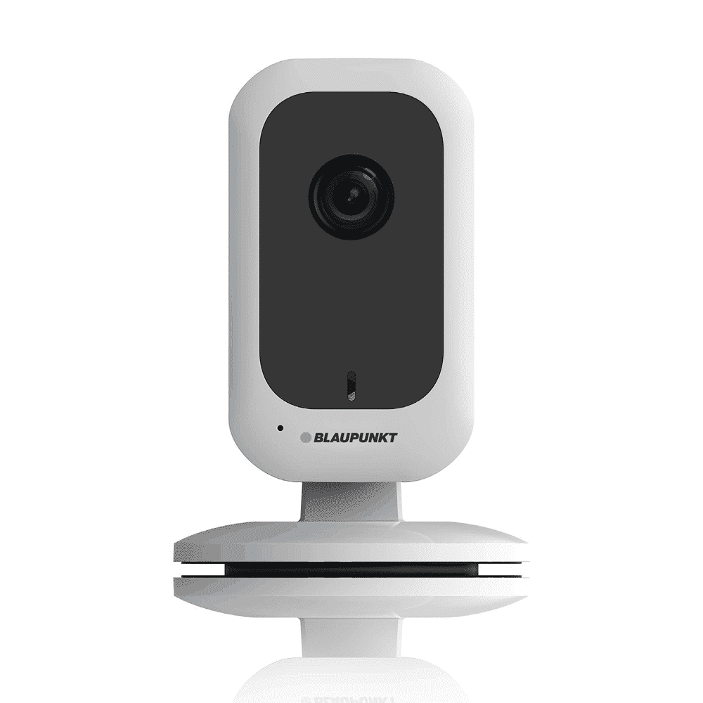 Blaupunkt WLAN-Überwachungskamera für den Innenbereich H30