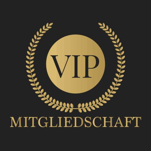 VIP Mitgliedschaft für Blaupunkt Sicherheitssysteme