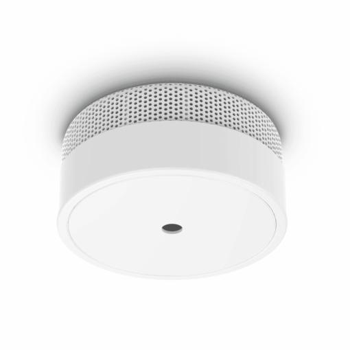 Blaupunkt Mini-Rauchmelder ISD-SD1